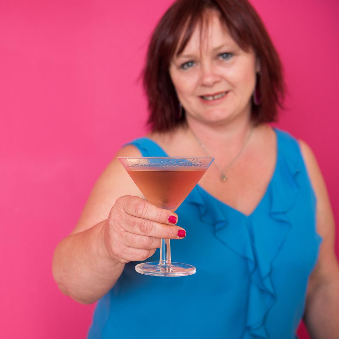 martini, personal_brand